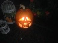 Pentagrammet er igennem tiden blevet anset for at være religiøst og/eller okkult.