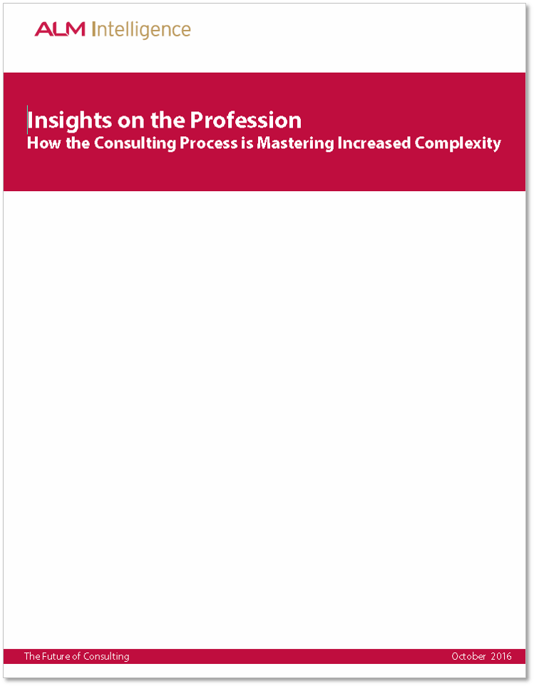 Front-cover-of-the-ALM-whitepaper-on-the-future-of-management-consulting