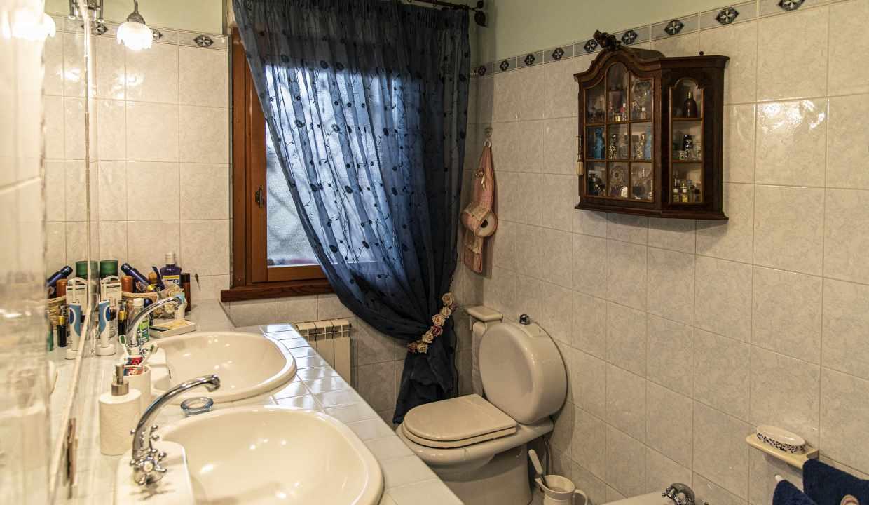 1° piano_secondo bagno-min