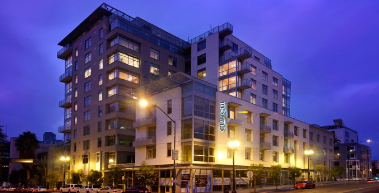SanDiego_CA_Apartments_Current_BDG1_680x346_CT