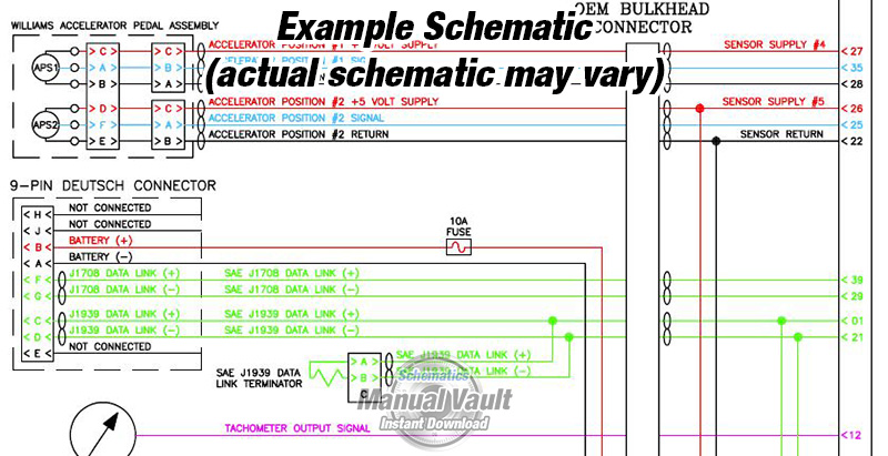 cummins example?resize=800%2C411 case 410, 420, 420ct skid steer track loader hydraulic wiring case 220 wiring diagram at mifinder.co