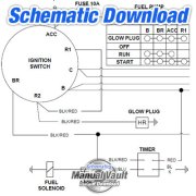 Schematic Download
