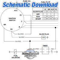 cummins isx cm engine wiring diagram pdf schematics vault 2000 dodge ram cummins isb engine wiring diagram