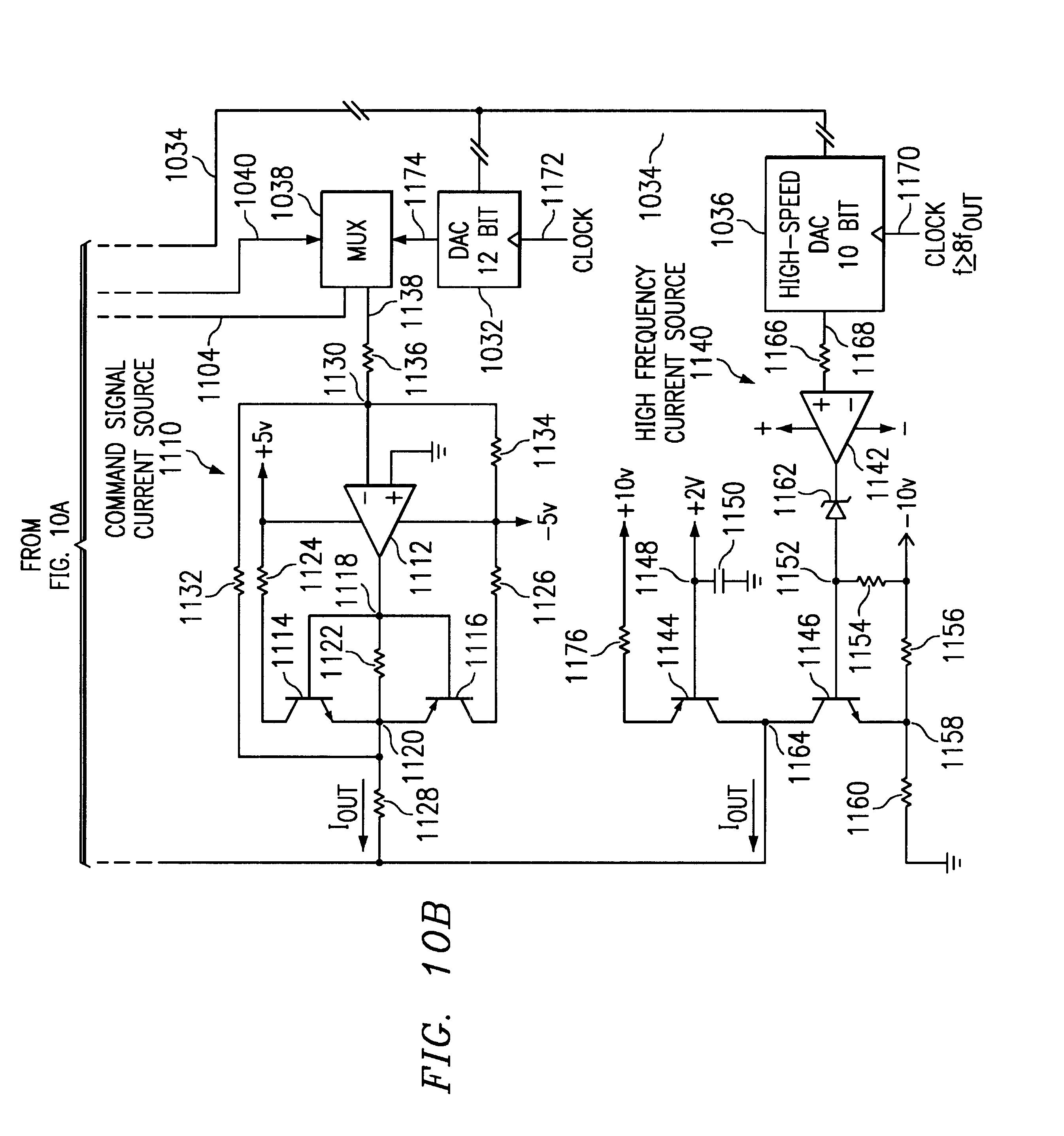120v Gfci Breaker Wiring Diagram