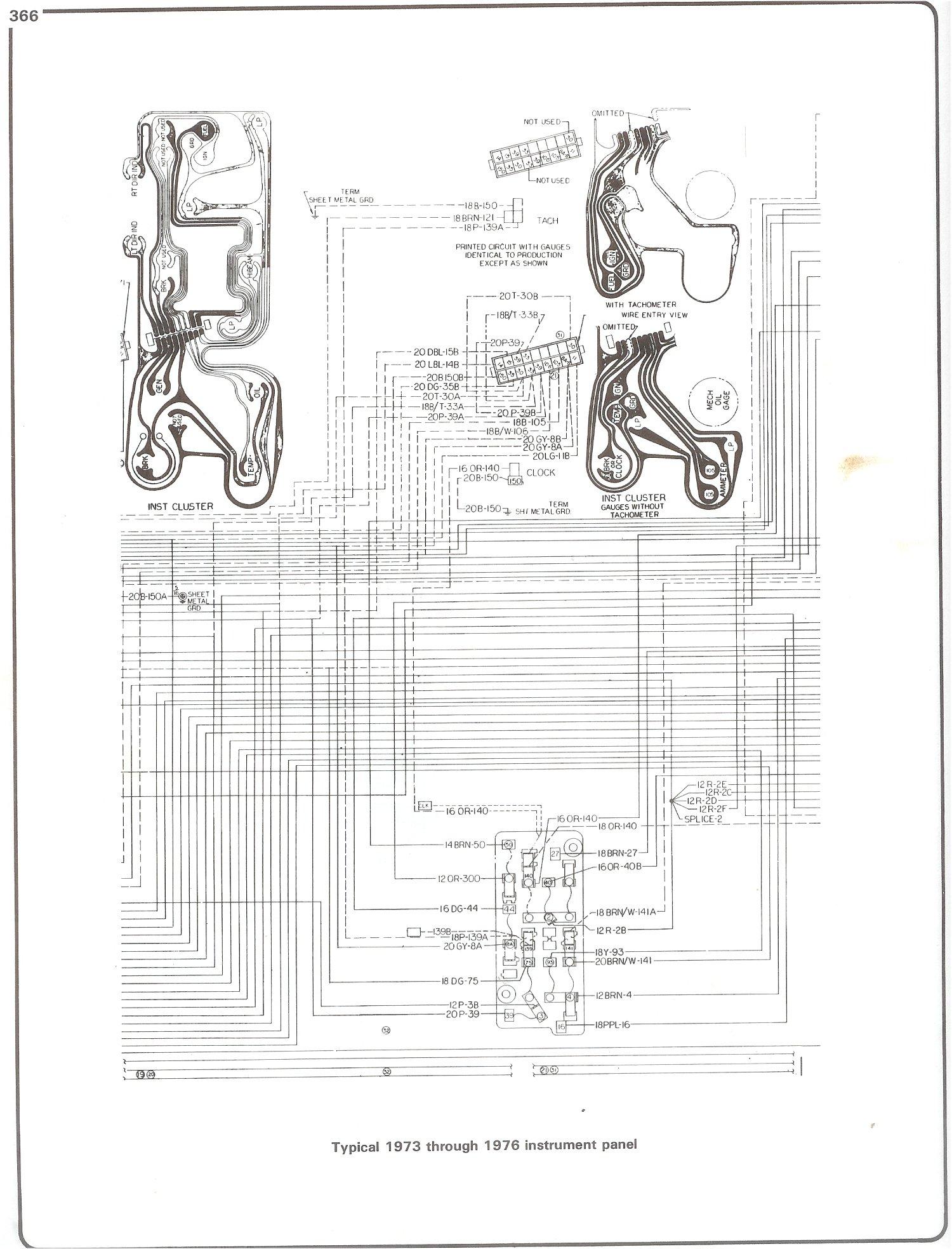 Chevy Truck Hydrulic Trailer Brake Controller Wiring