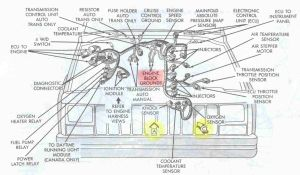 2005 Jeep Liberty 37 Ignition Control Module Wiring Diagram