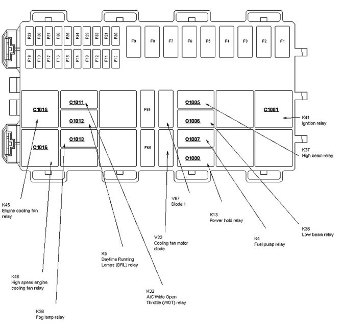 goodman condenser fan wiring diagram full hd quality version