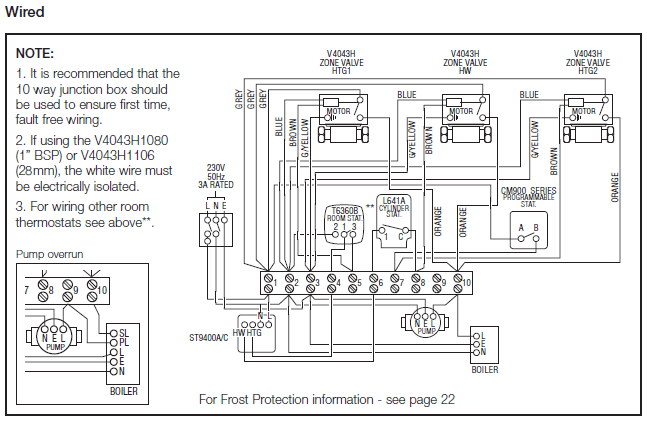 Yy50qt 21 Scooter Wiring Diagram