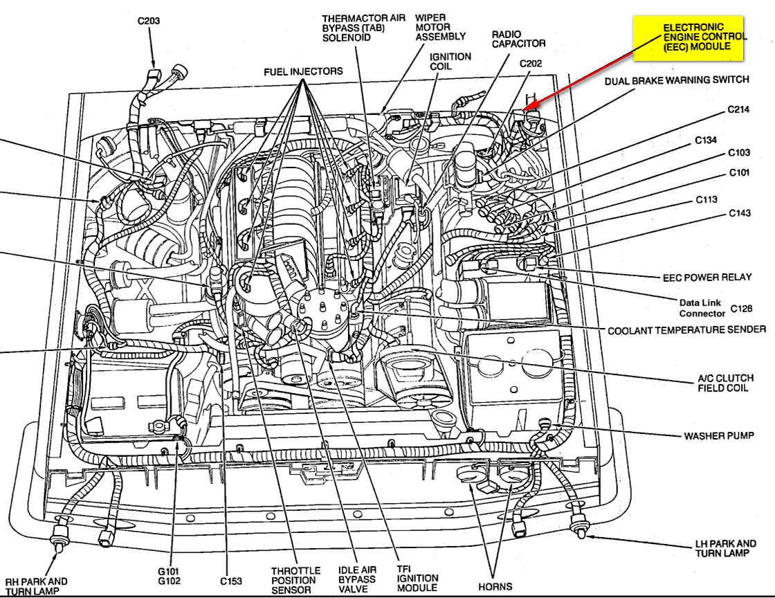4r100 Transmission Valve Body Diagram