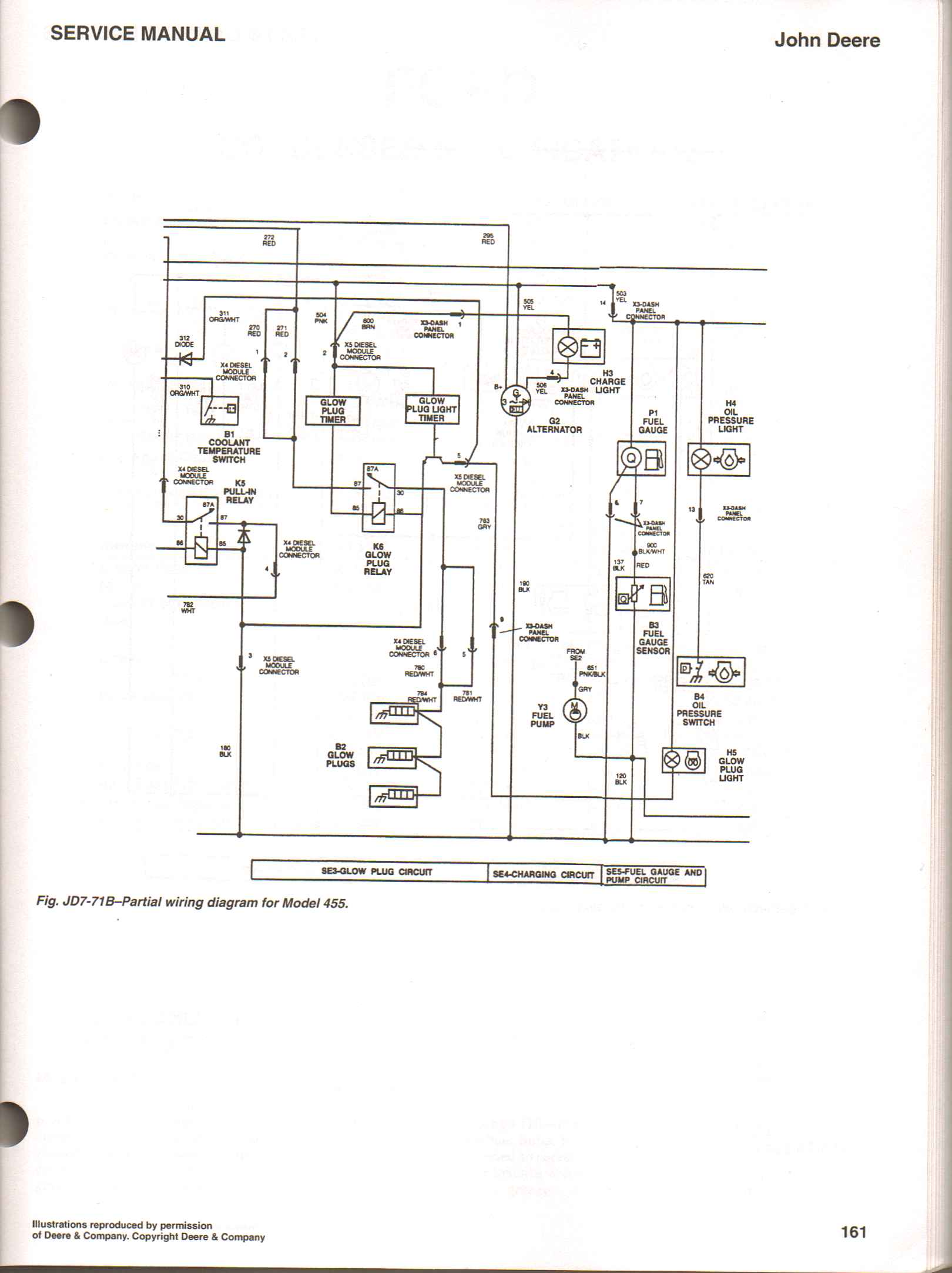 70 73 Pontiac 400 Wiring Diagram