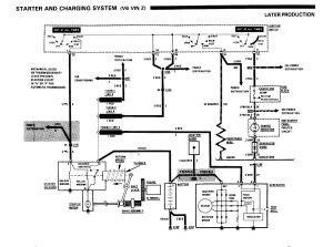 86 Xj700 Wiring Diagram