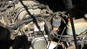 97 Buick Regal Gs 38 Supercharged Fuel Pump Wiring Diagram