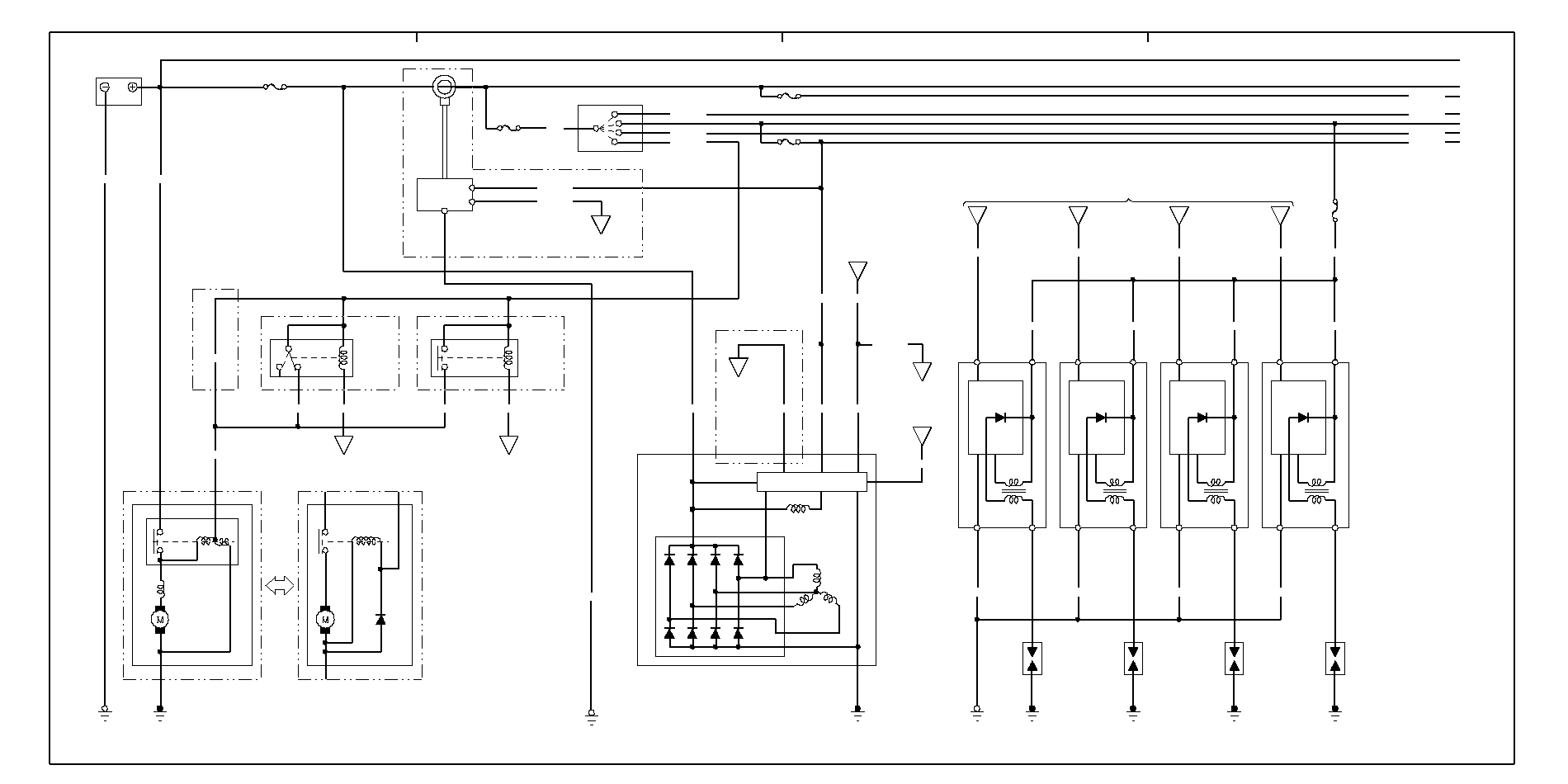 Cc1s Wiring Diagram