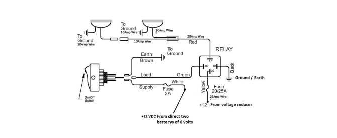 diagram 1985 club car headlight wiring diagram full version