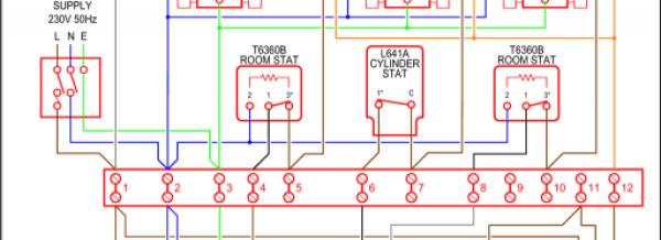 diagram pioneer deh p4700mp wiring diagram full version hd