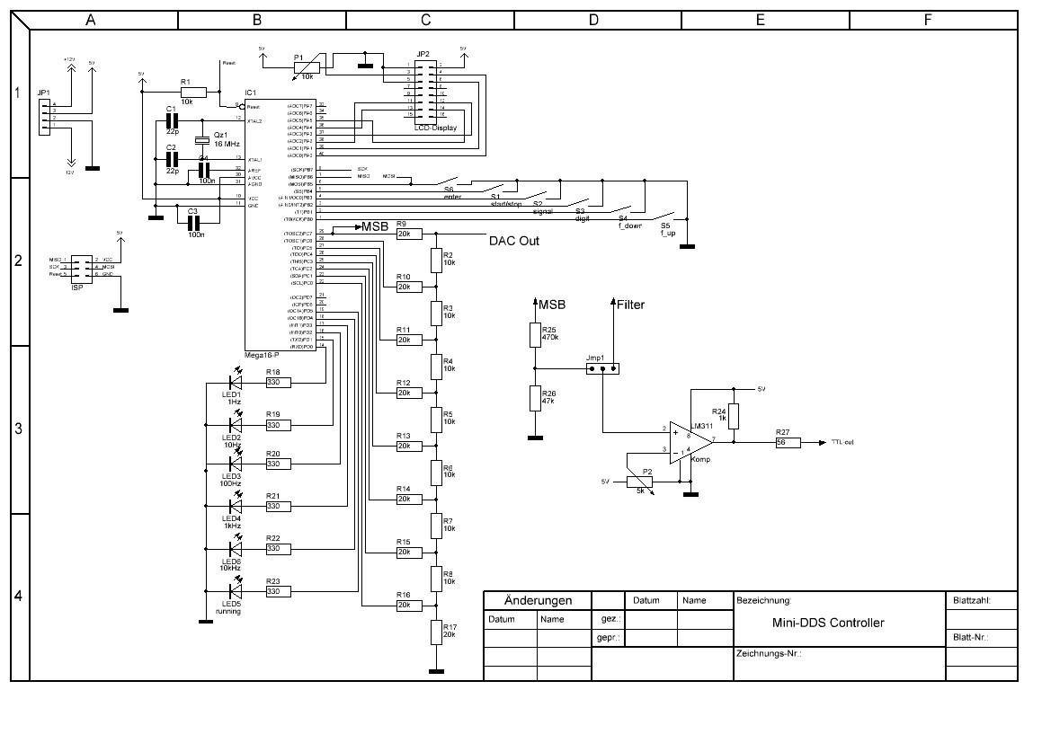 Duromax Xp Eh Engine Wiring Diagram
