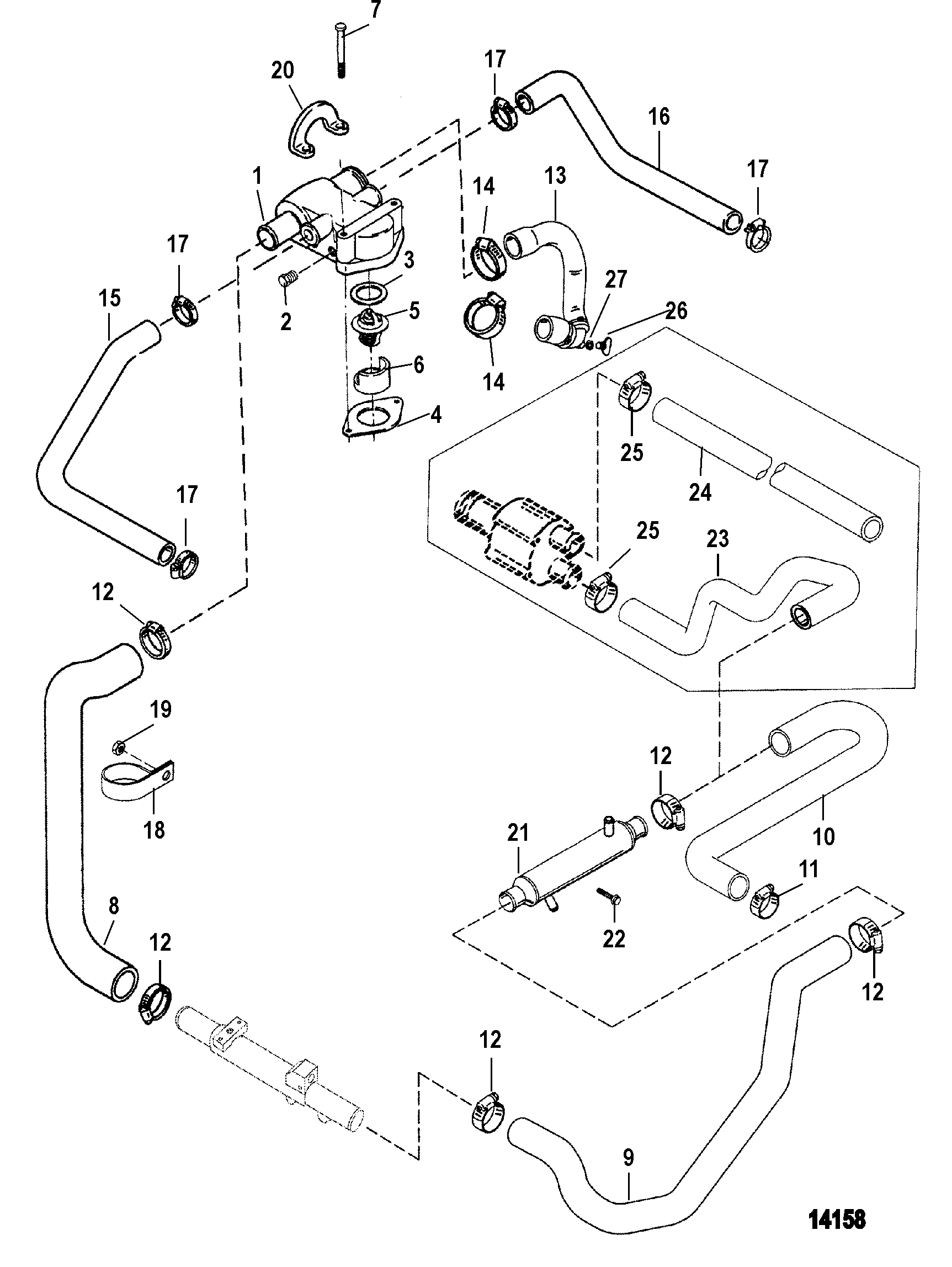 Engine Wiring Diagram For Durango Hemi 5 7