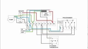 Eph Controls Wiring Diagram