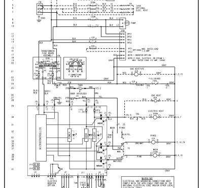 fender hss wiring diagram  24 volt trolling motor plug