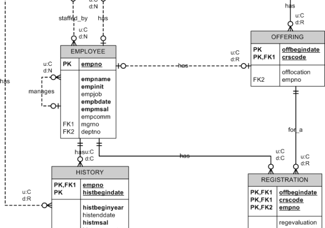 diagram honda jazz stereo wiring diagram full version hd