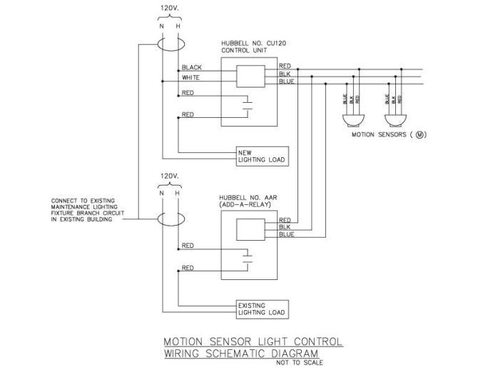 heath zenith motion detector wiring diagram  2011 toyota