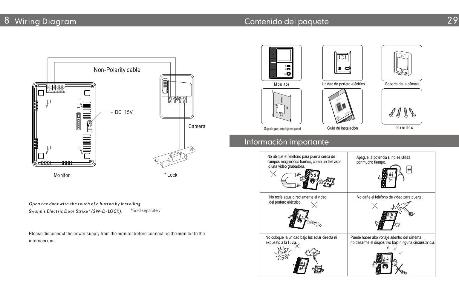 Honeywell Humidifier Wiring Diagram