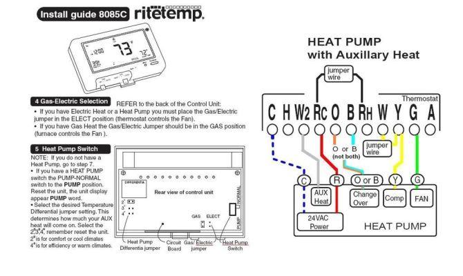 diagram garmin 8000 wiring diagram full version hd quality