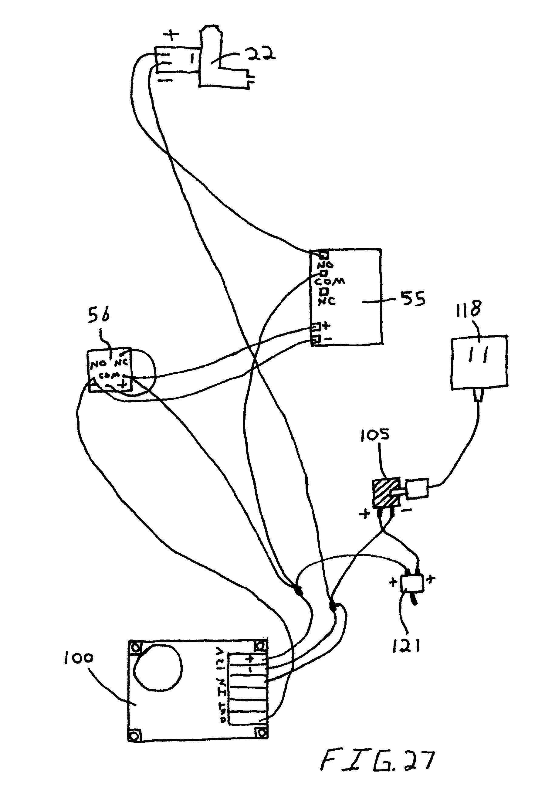 Hubbell Hbl Wiring Diagram