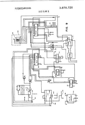 Z30 20 Geni Wiring Diagram | Wiring Diagram Database
