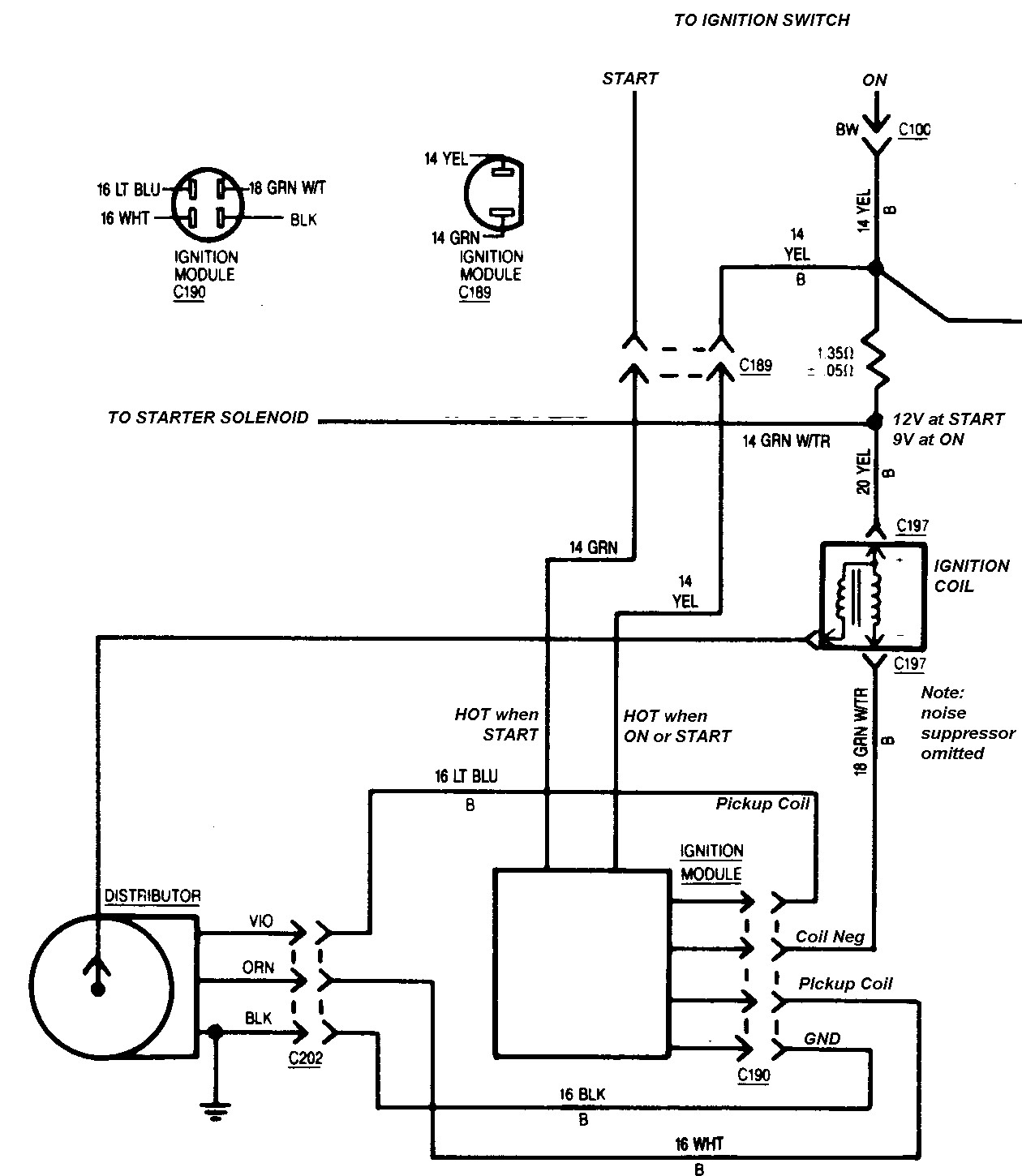 John Deere 70 Hp Gauges Wiring Diagram