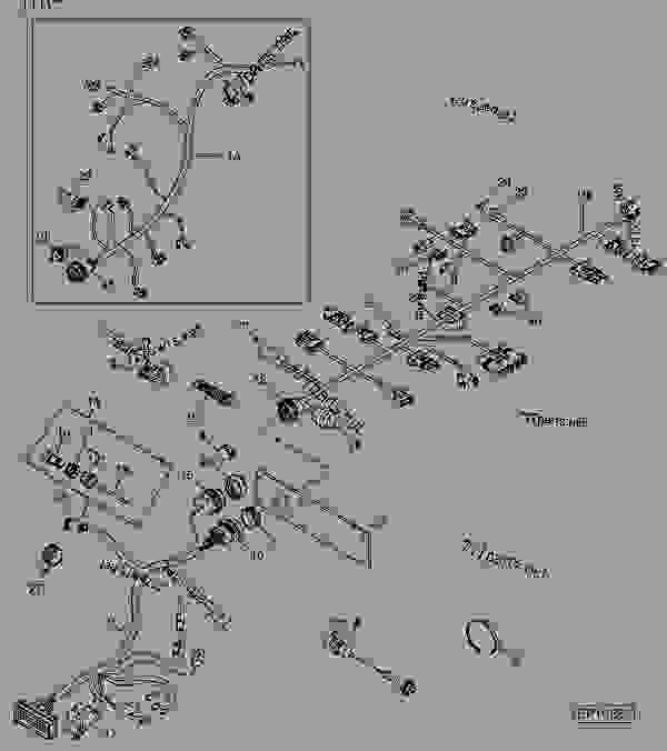 diagram little john digester wiring diagram full version hd