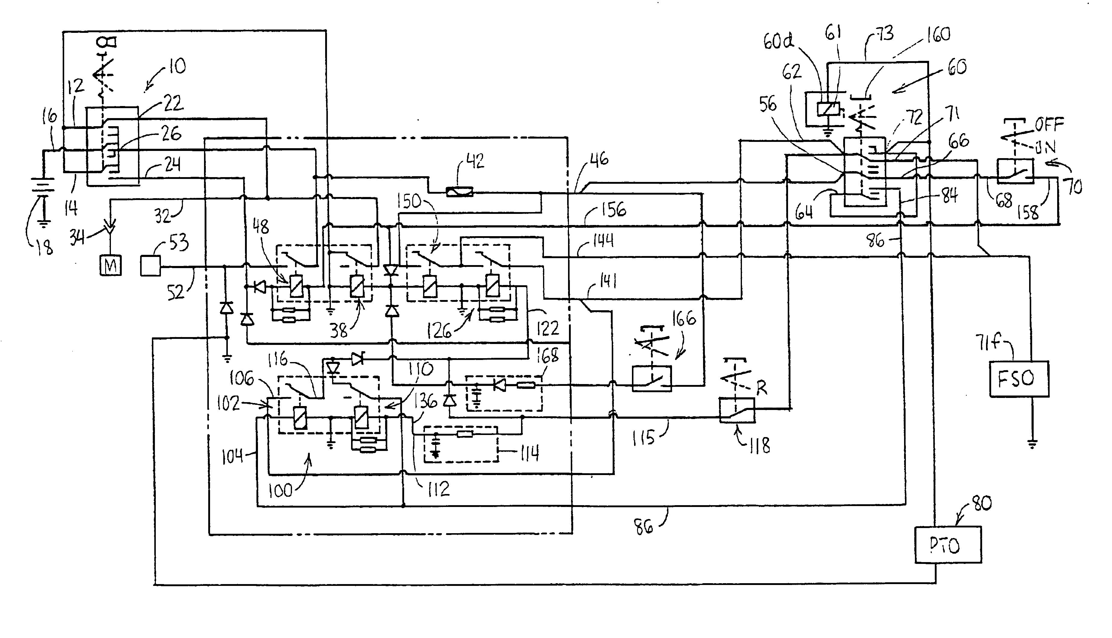 Kbic 120 Wiring Diagram
