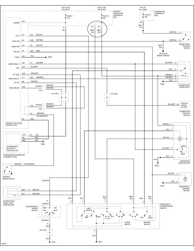 kenwood cd player wiring diagram kdc x493 1994 acura