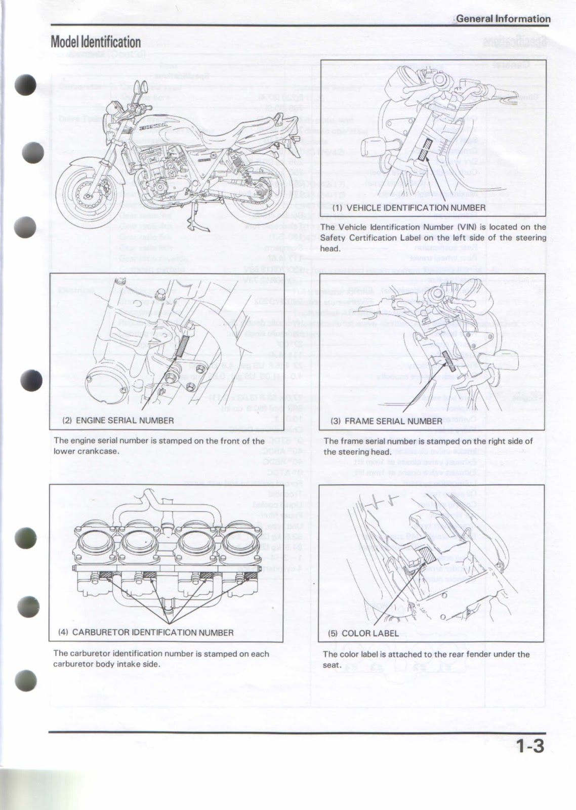 Kubota D950 Alternator Wiring Diagram