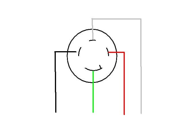 3 phase wiring diagram l14 30 2016 f 150 fuse box  begeboy