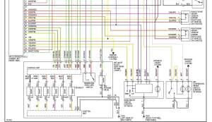 Land Rover Lr3 Radio Wiring Diagram