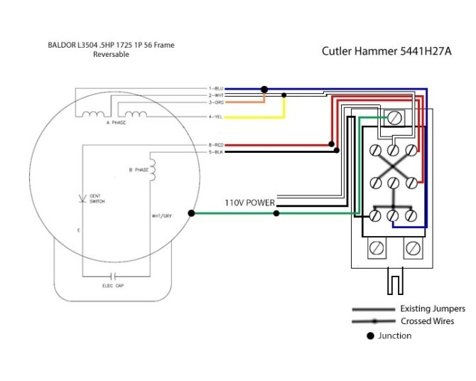 leeson 3hp electric motor wiring diagram  suzuki lt80