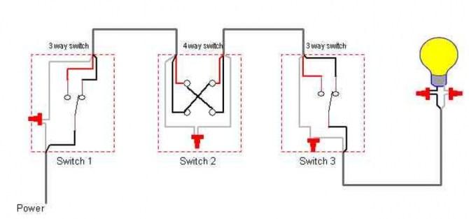 diagram leviton 5641 wiring diagram full version hd quality