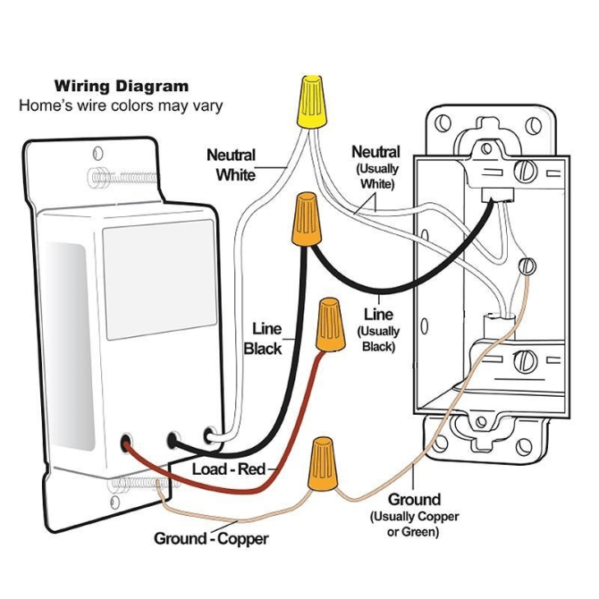 lutron 603p wiring diagram  old wood furnace wiring diagram
