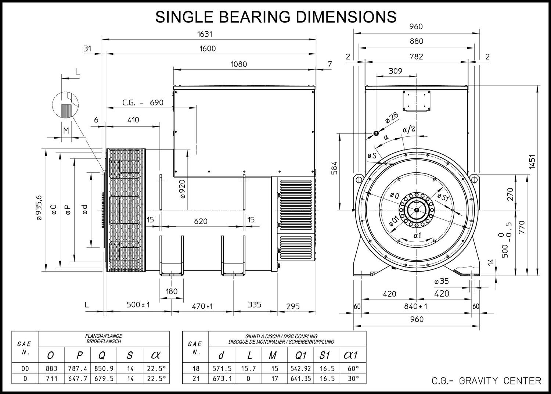Mecc Alte Eco28 Os 4 Wiring Diagram