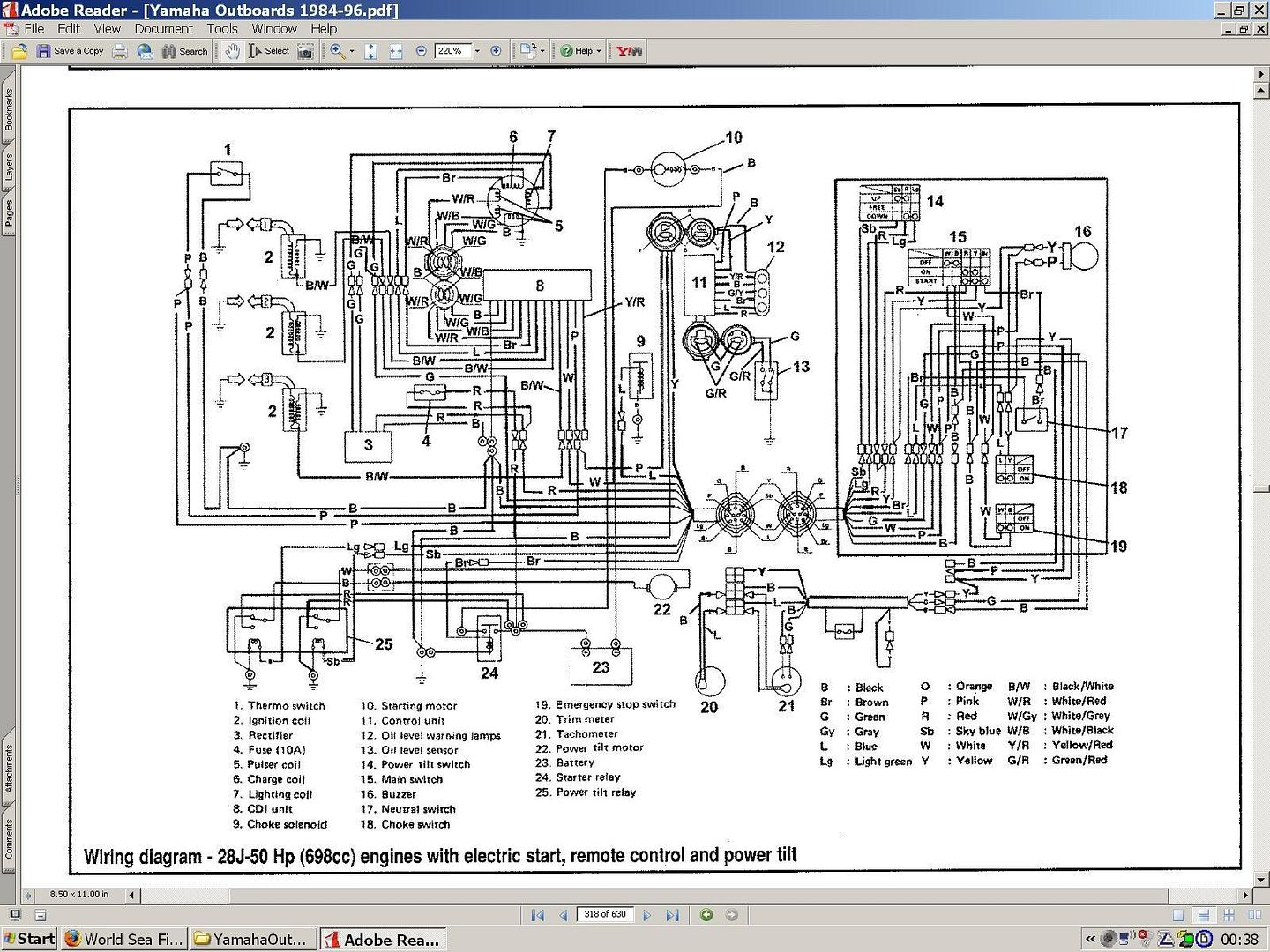 Memphis Crossover Wiring Diagram