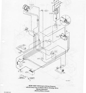 Squier Bullet Hh Wiring Diagram  Auto Electrical Wiring