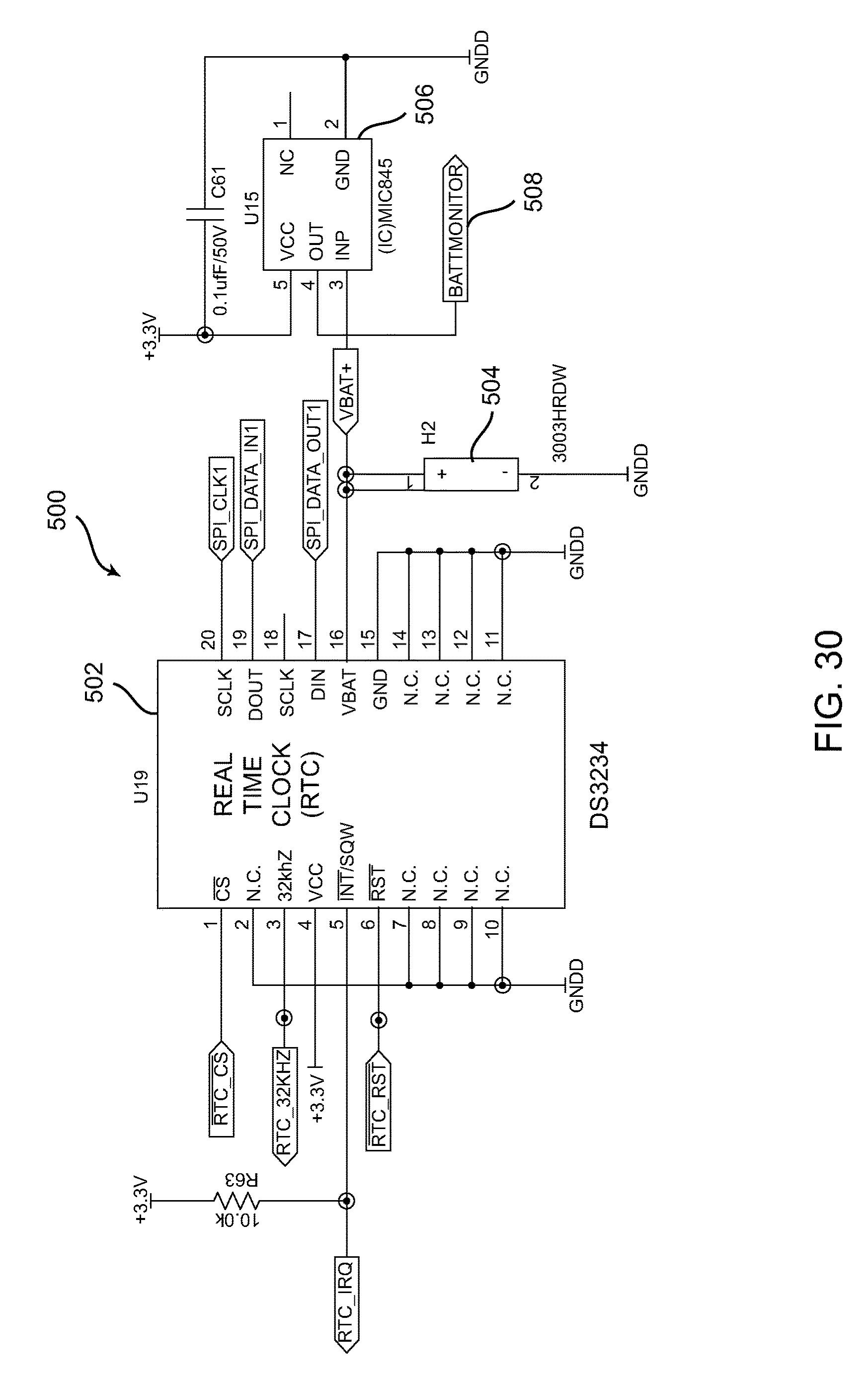 Model G 533 Motor 3 4 Hp Wiri Wiring Diagram