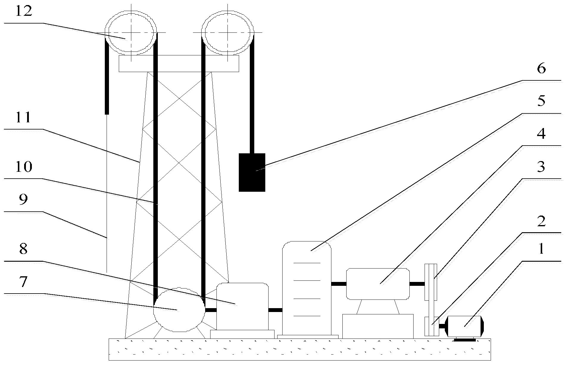 Olympian E Wiring Diagram