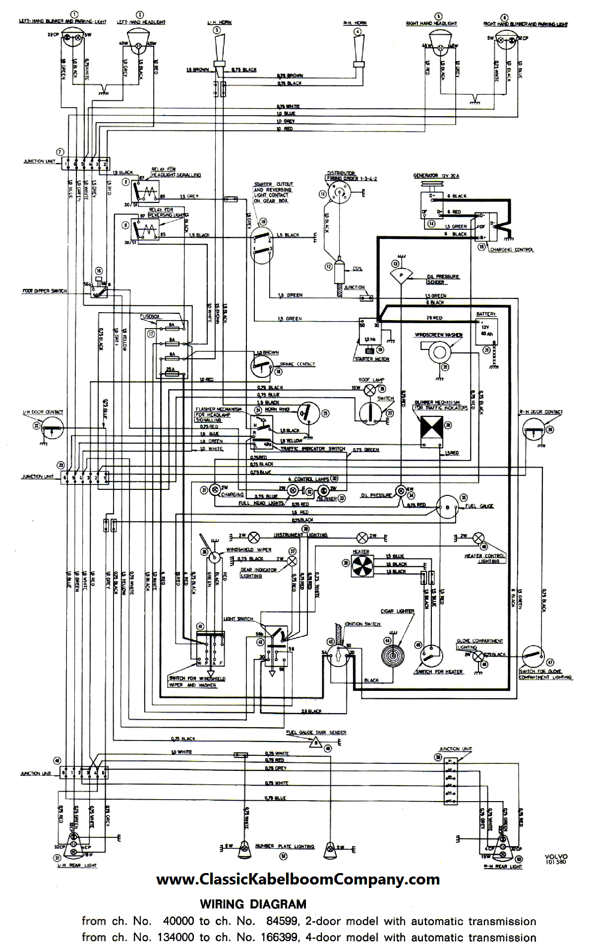 Onan Bf3cr Remote Start Wiring Diagram