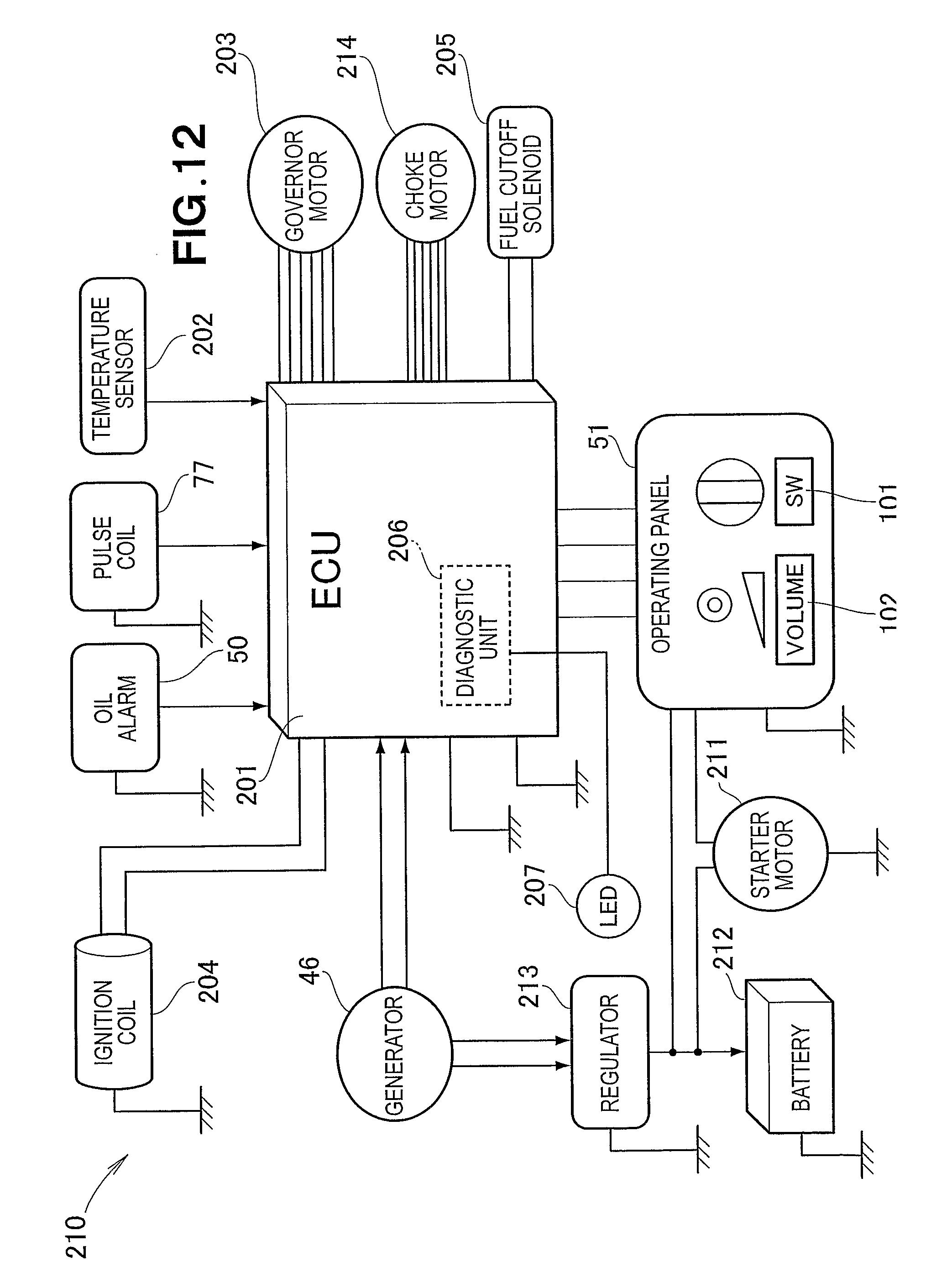 Optek Fretlight Fg 200 Wiring Diagram