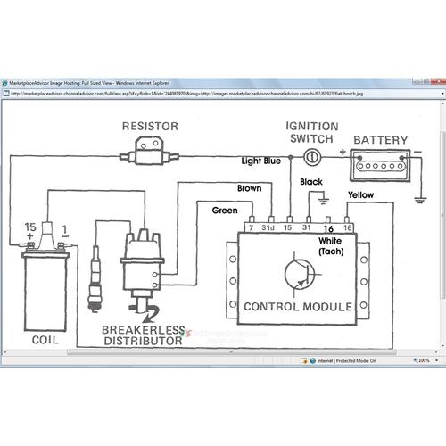 diagram fiat x19 wiring diagram full version hd quality