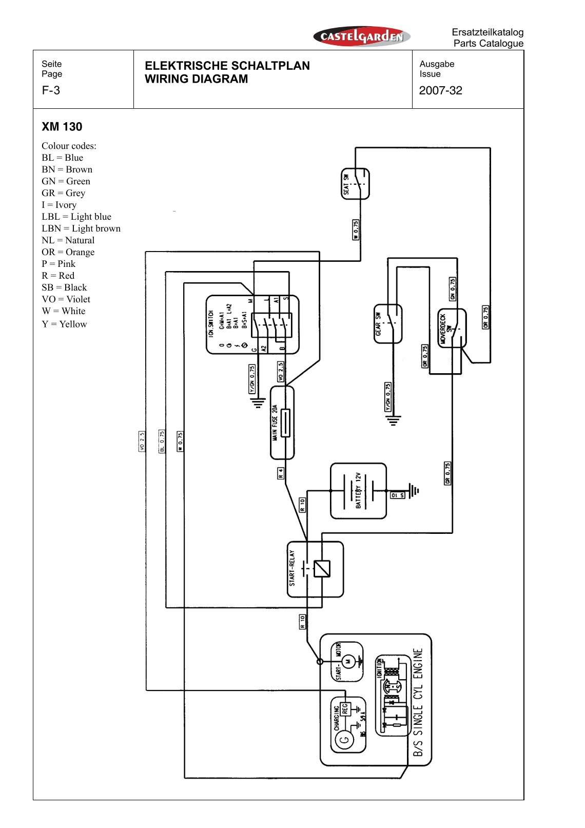 Pioneer Avh 200bt Wiring Diagram