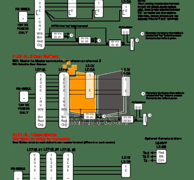 pioneer avh 3100dvd wiring diagram  mazda miata wiring