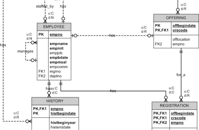 diagram pioneer avic n1 wiring diagram full version hd